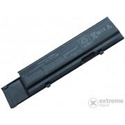 Baterie laptop Titan Energy (Dell Vostro 3400 11,1V 7800mAh)