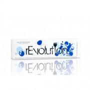 Crema de Colorare Directa Jeans Color rEvolution Alfaparf Milano - True Blue