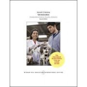 Vertebrates: Comparative Anatomy, Function, Evolution (Int'l Ed) by Kenneth V. Kardong