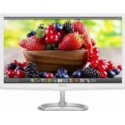 Monitor LED 27 Philips E-line 276E6ADSS/00 IPS Full HD 5 ms Alb
