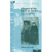Villagers of the Sierra de Gredos by William Kavanagh