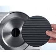 GRAEF Messerabdeckplatte für Vivo, EVO E10, E20