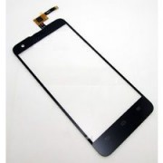 Touchscreen ZTE Geek U988S Negru