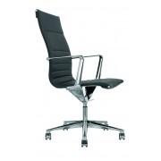 Scaun ergonomic Sophia 9040