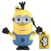Stick USB DespicableMe Minion Tim 16GB