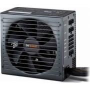 Sursa Modulara be quiet! Straight Power 10 CM 800W 80 PLUS Gold