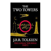 The Lord of the Rings The Two Towers Part 2