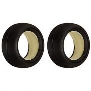 Ride Mini Belted Tire (1/10 Scale) High Temperature/Hard