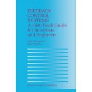 Feedback Control Systems by Alex Abramovici