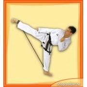 Beltmaster Kick (St.)