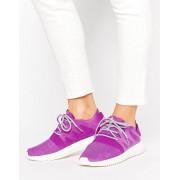 Adidas Кроссовки Adidas Tubular Viral - Фиолетовый