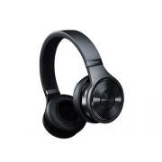 Pioneer slušalice SE-MX9-K