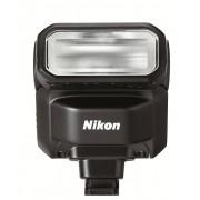 Blitz extern Nikon SB-N7 (Negru)