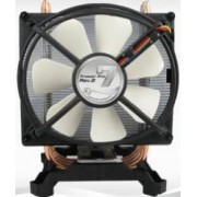 Cooler procesor Arctic Cooling Freezer 7 Pro Rev. 2 PWM 92mm