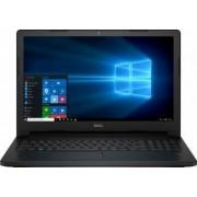 Laptop Dell Latitude 3570 i3-6100U 500GB-7200rpm 4GB Win10