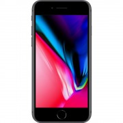 IPhone 8 Plus 256GB LTE 4G Negru 3GB RAM Apple