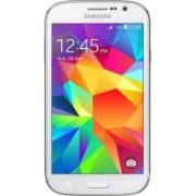 Samsung Galaxy Grand Neo Plus (White, 8 GB)(1 GB RAM)