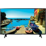 LG LED TV 32LJ500V