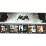Marque Page Dc Comics Batman Vs Superman: Dawn Of Justice Format: 57x260mm