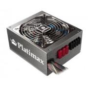 Sursa Enermax ATX PLATIMAX.600W