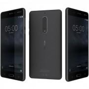 Nokia 5 Dual Sim - Crna
