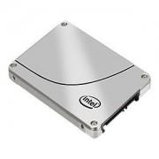 IBM 00AJ005 HardDisk