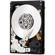 "HDD Server Fujitsu 500GB, SATA III, 7200rpm, 3.5"", pentru RX100 S7"