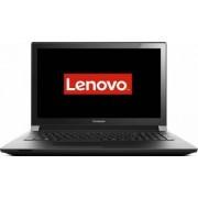 Laptop Lenovo B51-80 Intel Core Skylake i5-6200U 500GB+8GB 4GB Radeon R5 M330 2GB Fingerprint