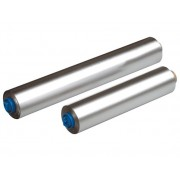 Rollo recambio de aluminio Wrapmaster 3ud