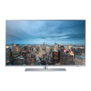 Televizor Samsung 55JU6410, 138 cm, LED, UHD, Smart TV