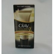 Crema de ochi si concealer Olay Total effects 7 in one
