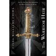 Warrior Heir by Cinda Williams Chima