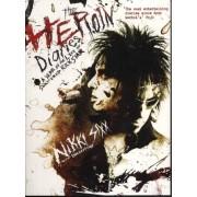 The Heroin Diaries by Nikki Sixx