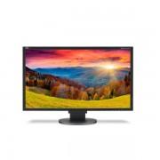 """NEC Multisync Ea244wmi 24"""" Ips Nero Monitor Piatto Per Pc 5028695109605 60003414 10_3967930"""