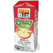 Nectar bio de mere Fruity 200ml