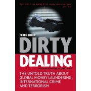Dirty Dealing by Peter Lilley
