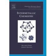Intermetallic Chemistry by Riccardo Ferro