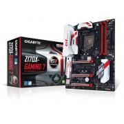 Gigabyte Intel Z170X GAMING 7 LGA 1151 ATX Motherboard
