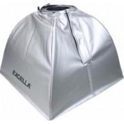 Softbox Excella SC-35I pt Stardust