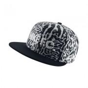 Nike Block F.C. True Adjustable Hat