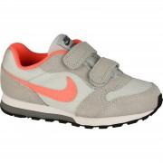 Pantofi sport copii Nike Md Runner 2 (PSV) 807320-007
