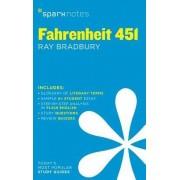 Fahrenheit 451 by Ray Bradbury by Sparknotes