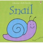 Snail by Fiona Watt