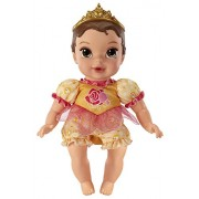My First Disney Princess Baby Belle Doll by My First Disney Princess