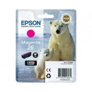 EPSON T2613 magenta kertridž