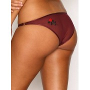 Love Stories Shelby Brief Briefs Windsor Wine
