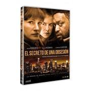 Secreto de una obsesión ( + DVD)