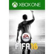 EA FIFA 16 Xbox One