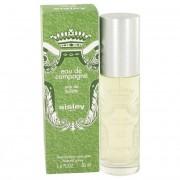 Sisley Eau De Campagne Eau De Toilette Spray 1.6 oz / 47.3 mL Fragrance 412500