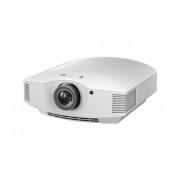 Videoproiector VPL-HW65/W, 1800 ANSI, Full HD, Alb